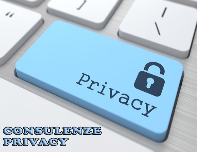 Consulenze in materia di Privacy a Bologna e in Italia