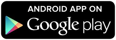 google links app for android on google play store