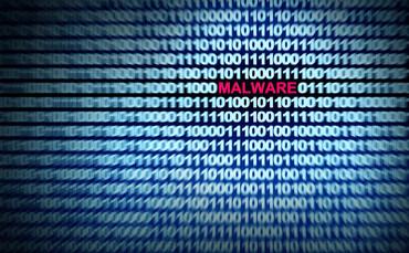 Allianz Risk Barometer 2020 : per la prima volta la minaccia informatica è il principale rischio percepito dalle aziende a livello mondiale