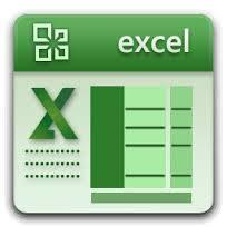 Excel monitoraggio accessi