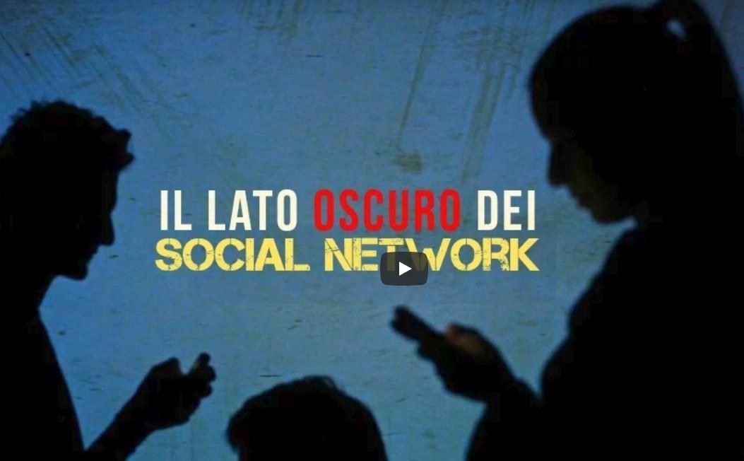 Il Lato Oscuro dei Social Network