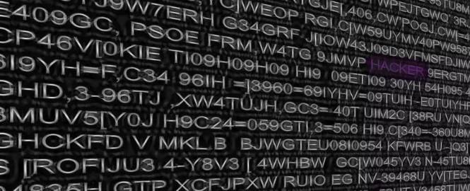 Stronzium Lojax, il virus che non si può eliminare e il cryptojacking. I rischi e come difendersi
