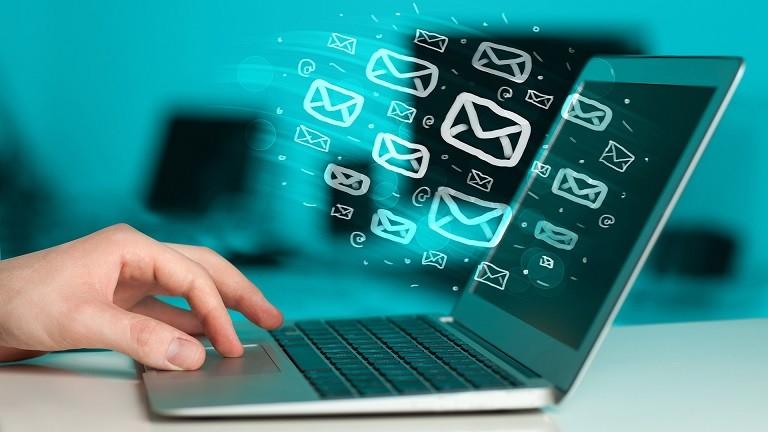 Truffe via mail, come possiamo difenderci?