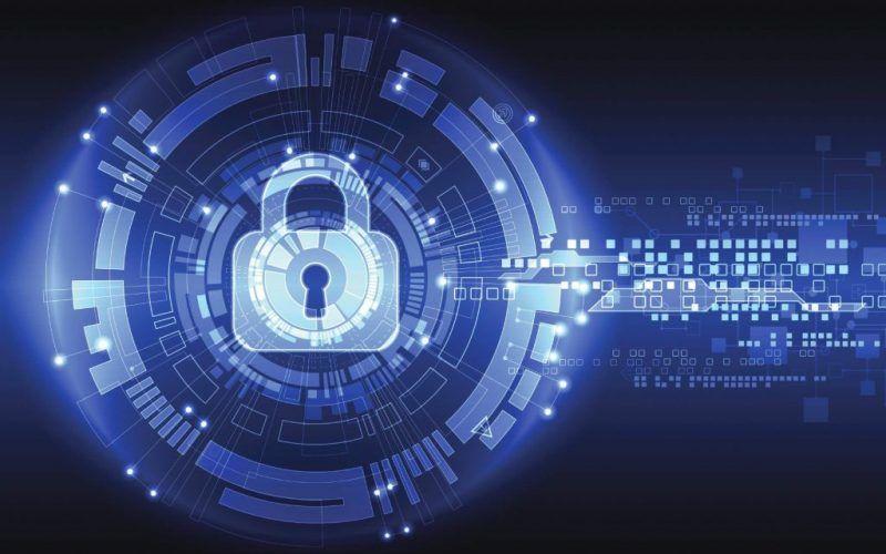 L'86% dei responsabili della sicurezza IT considera inevitabili le violazioni informatiche