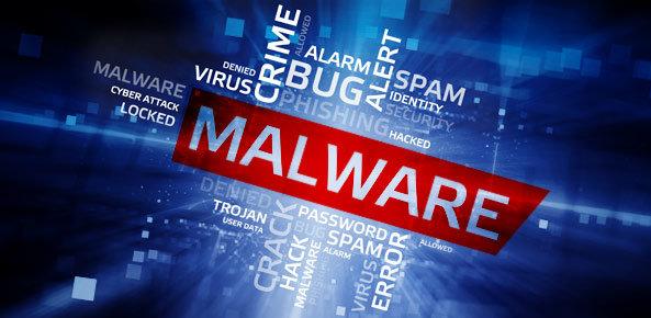 Se ricevi questo SMS fai attenzione: è un malware molto pericoloso. Ti chiede di scaricare un'applicazione per l'ascolto diretto dei messaggi vocali in segreteria