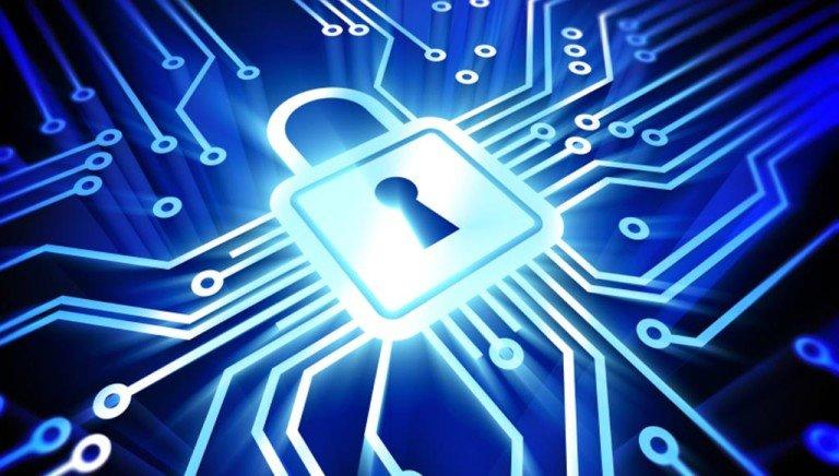I militari Usa pubblicano on line i virus: la sicurezza a 370 gradi?