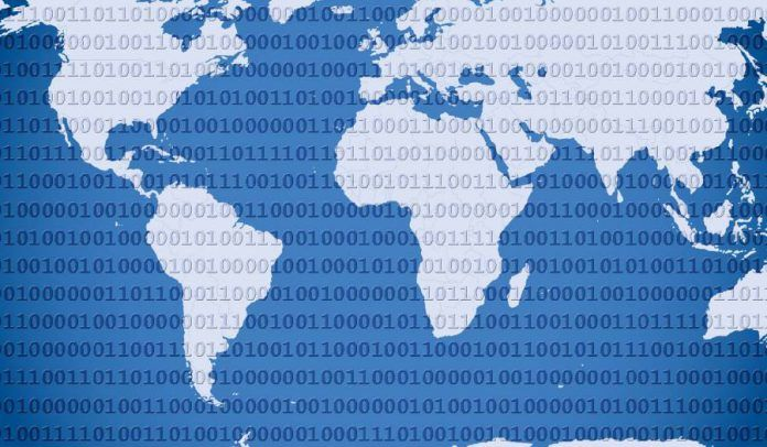 Botnet, contagio e prevenzione. Il morso dei nuovi zombie digitali lascia un segno a forma di e-mail, download, exploits