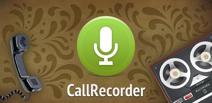Quando registrare una telefonata è legale?