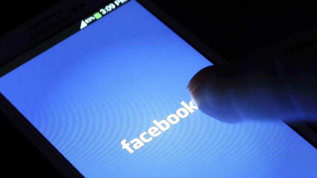 Facebook attiva un timer per controllare e limitare il tempo sul social network