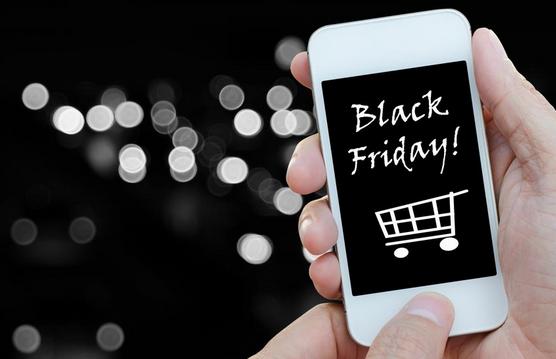 Black Friday Sicurezza Online: come riconoscere le truffe