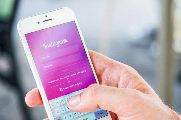 Instagram: falla nella privacy, password utenti a rischio se…