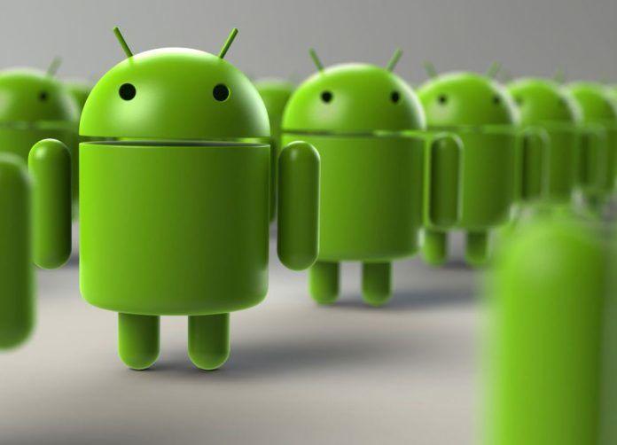 Android nel mirino: 12 mila nuovi virus al giorno