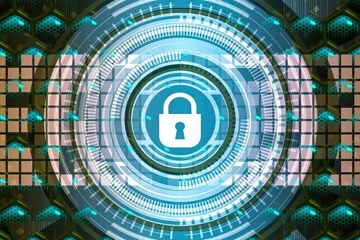 Security e online gaming, come proteggersi dagli attacchi?