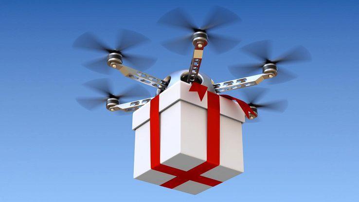 Regali di Natale online, i rischi che si corrono