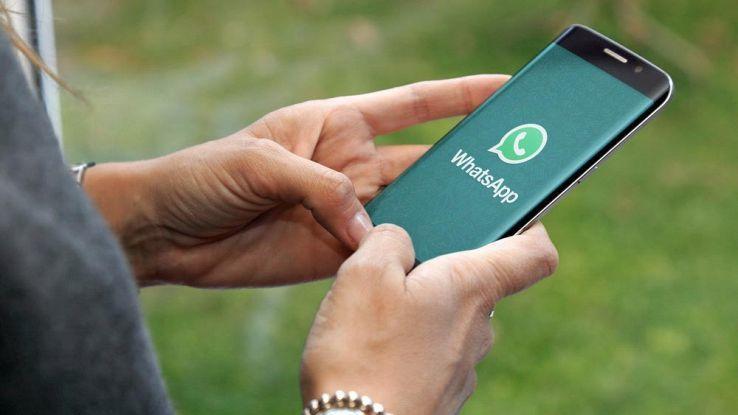 Nuova truffa WhatsApp scala tutto il credito. Come funziona?