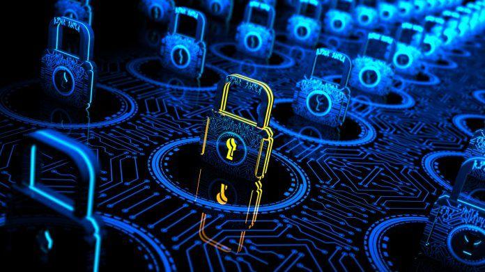 Scoperta una nuova minaccia informatica legata alle gift card