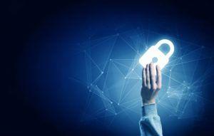 Sicurezza IT: dipendenti anello debole della catena