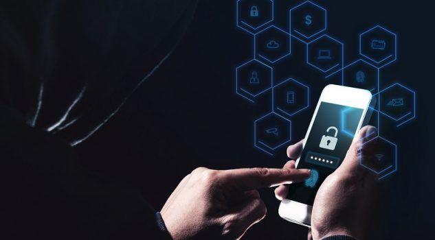 Cybersecurity, le aziende italiane hanno speso 1,5 miliardi nel 2018. Ma il 97% restano indifese