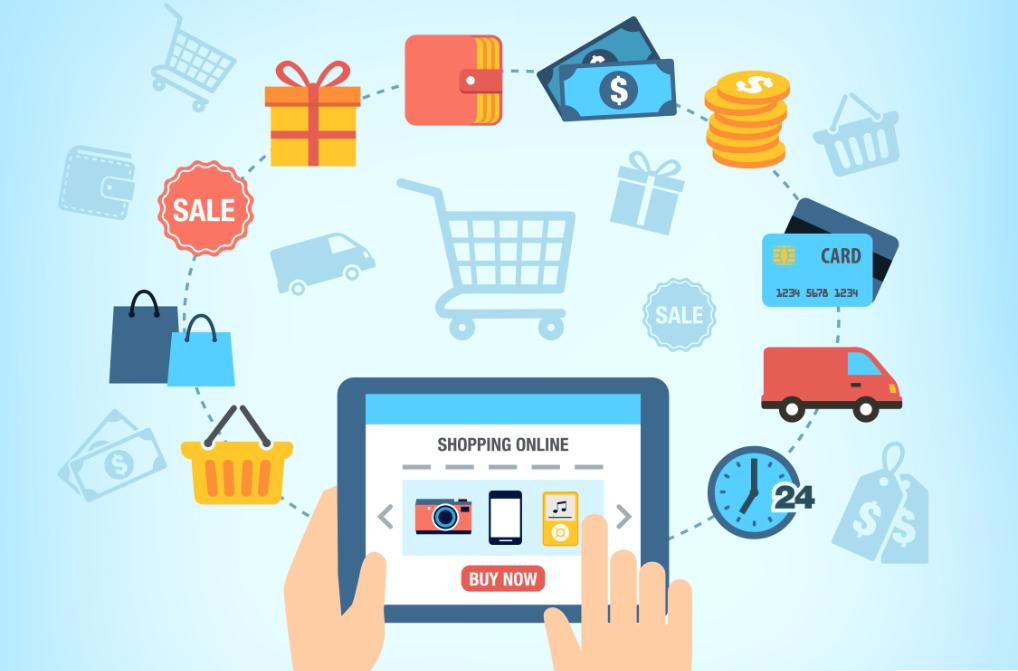 10 mosse per evitare le truffe sui siti ecommerce