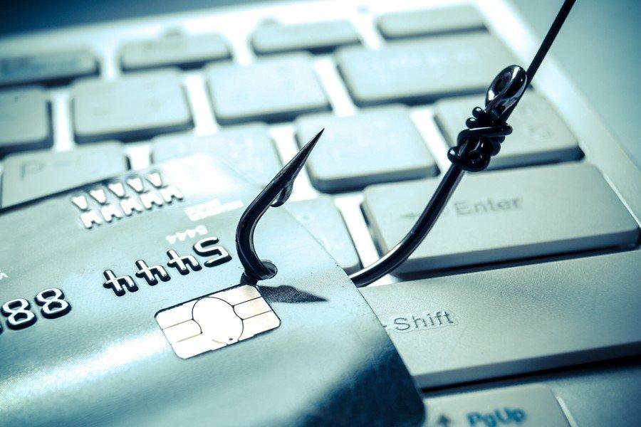 """Lotta al financial cybercrime OPERAZIONE ALTO IMPATTO """"EMMA 4"""" della Polizia Postale"""