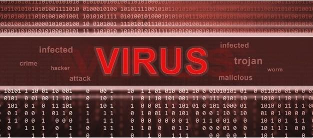 Apple MacOS a rischio virus come Windows, è ora di correre ai ripari