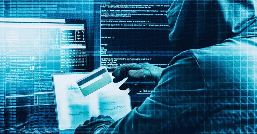 Furto di identità: ecco quali informazioni e (dati) tenere protetti