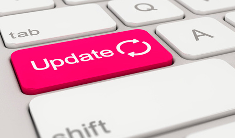 Windows non aggiornato, milioni di utenti a rischio
