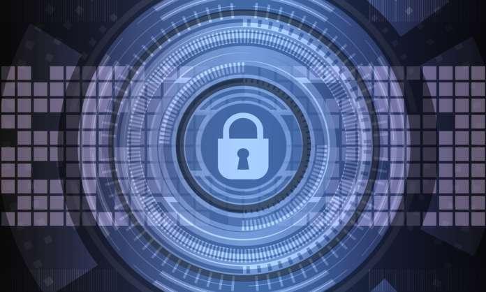 Cybersecurity finalmente al primo livello di attenzione per le aziende