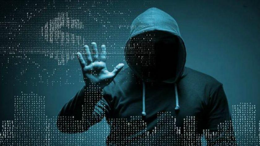 Attacchi informatici: sfiducia degli utenti nella capacità dei Paesi di affrontarli