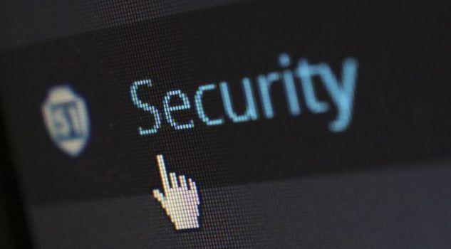 Cybercrime, allarme Polizia Postale 'Attacco in corso a scopo estorsivo' con pagamento in bitcoin ed email inviata dal nostro stesso account