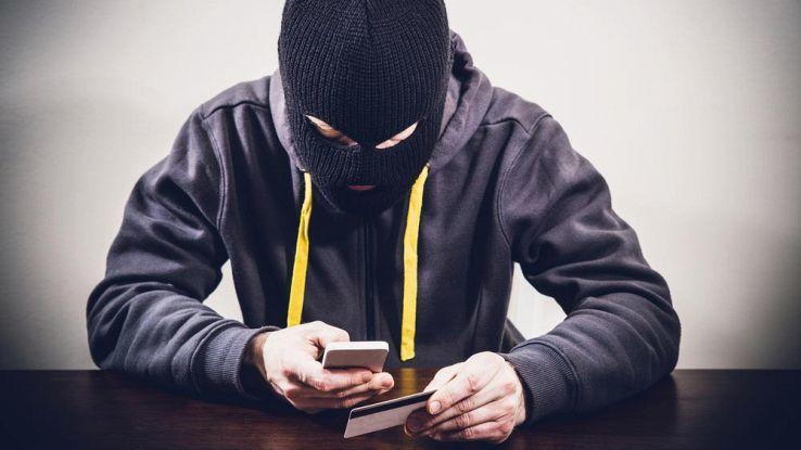 Il furto del numero di telefono cellulare è una delle ultime truffe che si stanno diffondendo