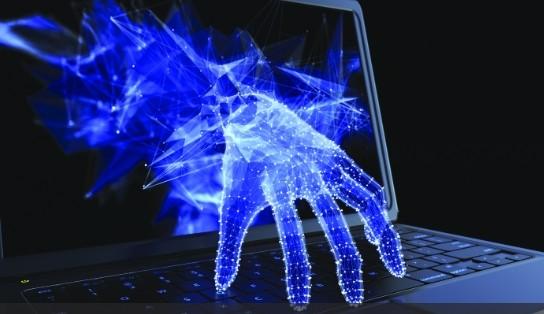 Attacchi informatici: anche negli ospedali e nelle Asl è allarme