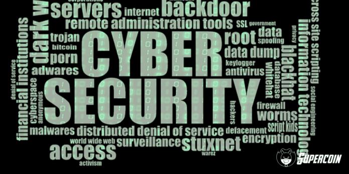 Sempre più polizze cyber security. Mercato da 10 miliardi entro il 2020