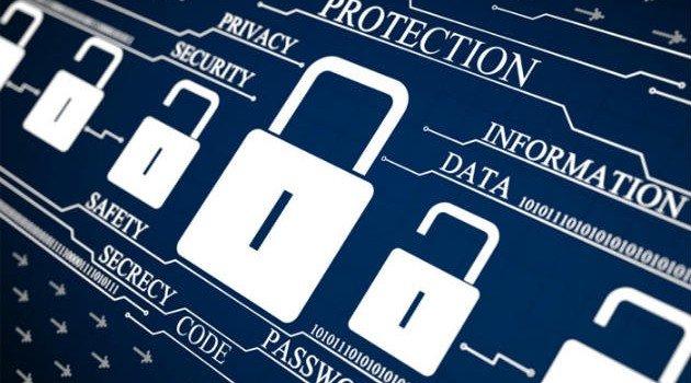 I consigli di Google e Microsoft per evitare furti e malware : da password ad antivirus, le regole della cybersicurezza
