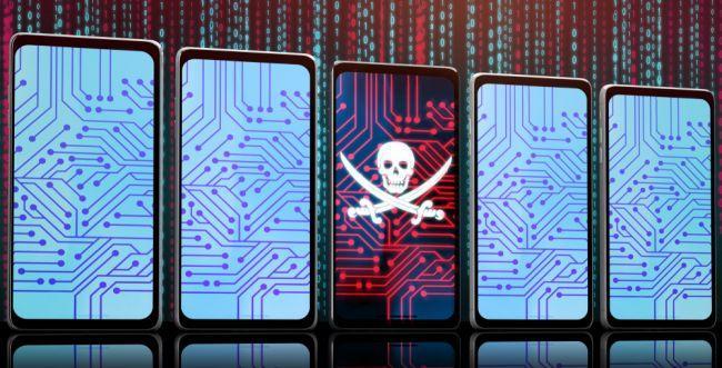 Android, milioni a rischio: app infetta con malware spia