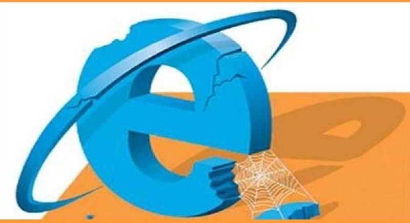 Microsoft avvisa tutti : smettete di usare Internet Explorer per la vostra sicurezza