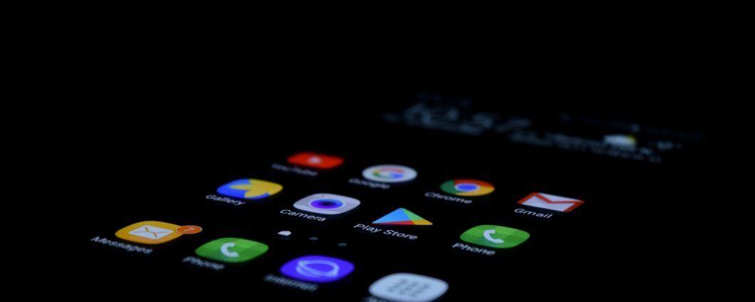 Android: quando il malware è nell'immagine. Attenti ai PNG che vi arrivano sullo smartphone!