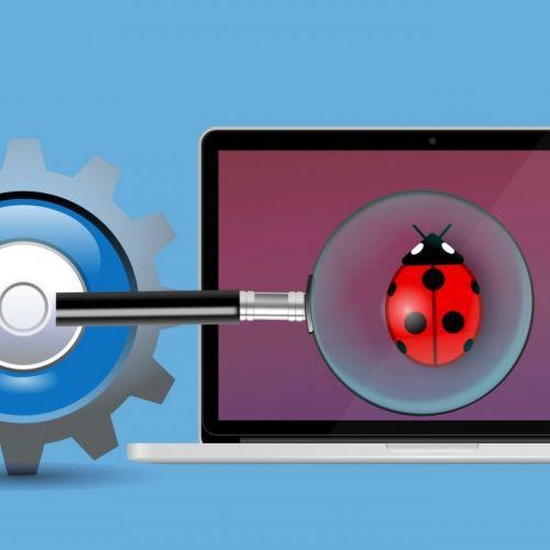 Un EXE dentro il DMG: una nuova minaccia per i Mac