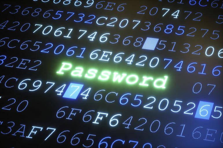 Come verificare con un click se la vostra email è stata rubata o hackerata