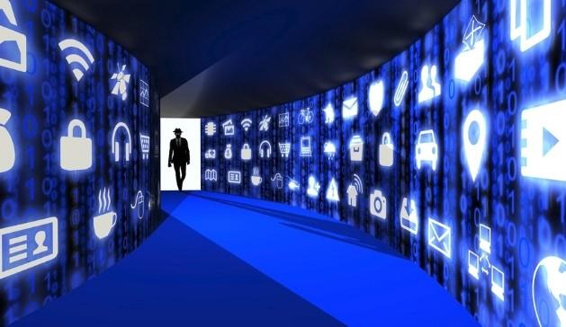 Porno online nuovo business degli hacker: rubati i dati a 100mila utenti