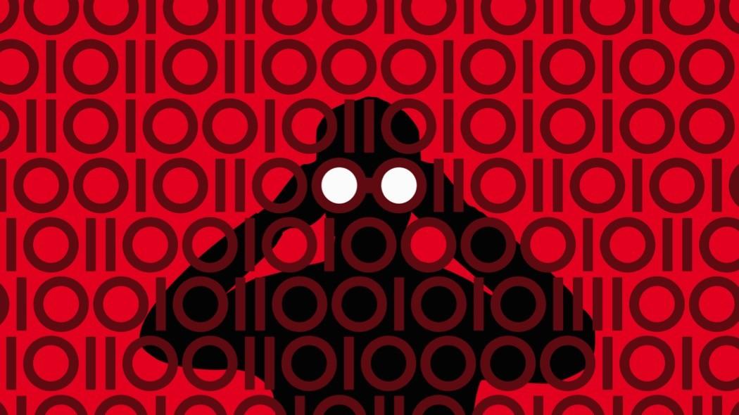 Sicurezza informatica, la strategia dell'Italia contro gli attacchi hacker