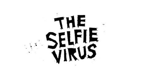 SELFIE VIRUS : 4.000.000 di utenti sono caduti nelle trappole delle beauty app. Ecco la lista di APP per SELFIE infette che rubano i vostri scatti ed inviano agli utenti contenuti pornografici