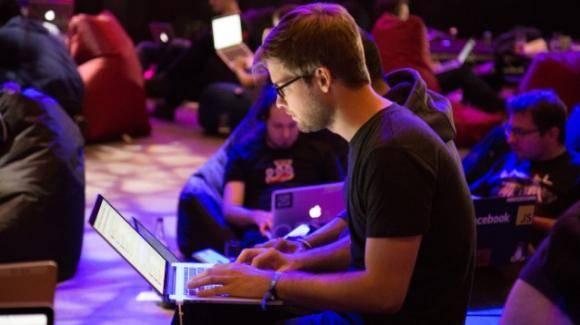 Attenzione al bankware Gustuff, che prende di mira le app bancarie, Paypal, ed i portafogli di criptovaluta