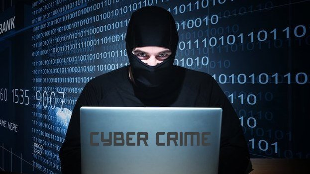 Sicurezza informatica: intercettati centinaia di italiani a causa di un errore