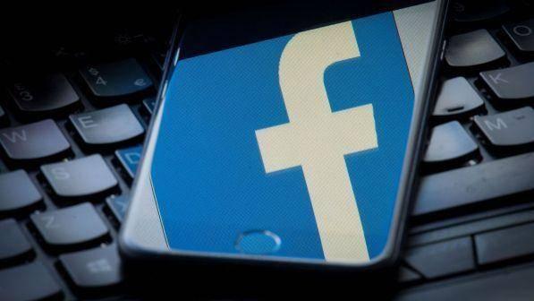 Social network, Facebook e Instagram down in tutto il mondo
