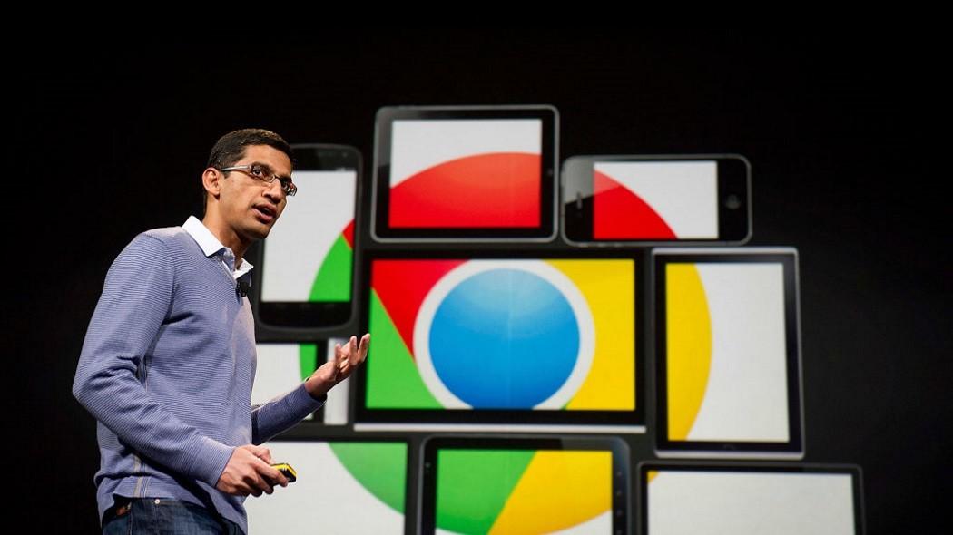 Google ha scovato 6mila account che spacciano fake news in Italia