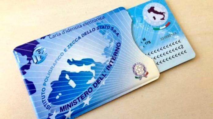 Carta d'identità elettronica: fine delle attese infinite