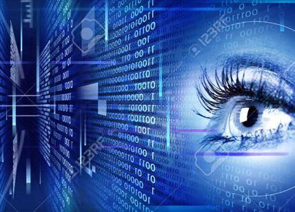 Sicurezza informatica, arriva il Cyber Security Shaper. La novità