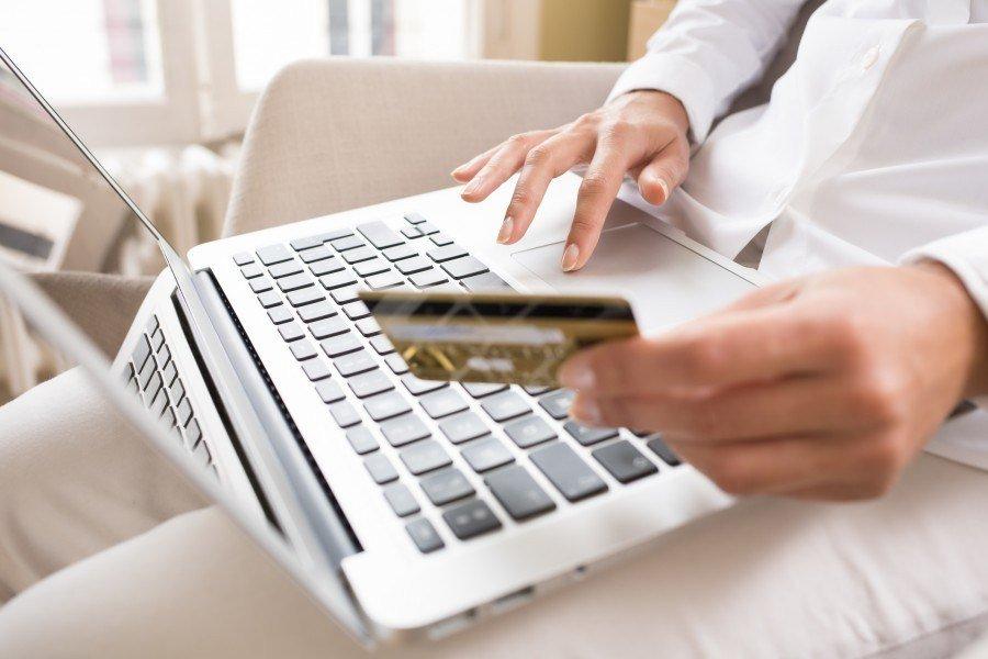 Truffe Home Banking: 3 consigli per evitarle
