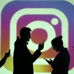 Instagram, milioni di dati di account finiti online senza alcuna protezione
